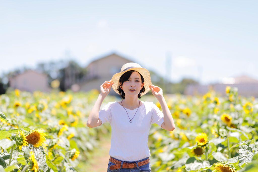 chiikiokoshi_himawari